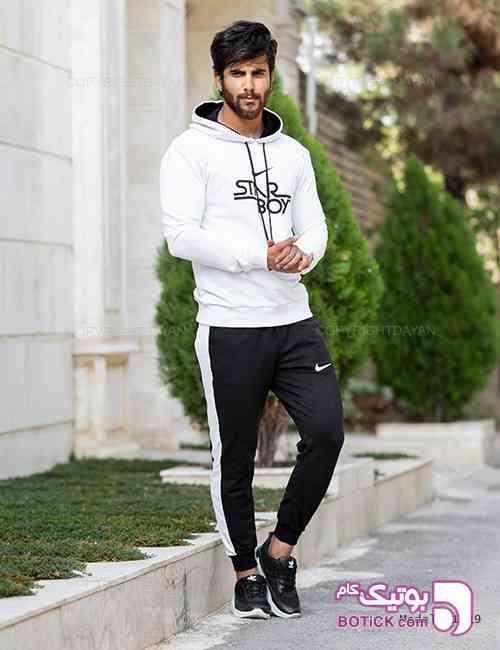 https://botick.com/product/335611-ست-سویشرت-و-شلوار-مردانه-Nike-مدل-11119