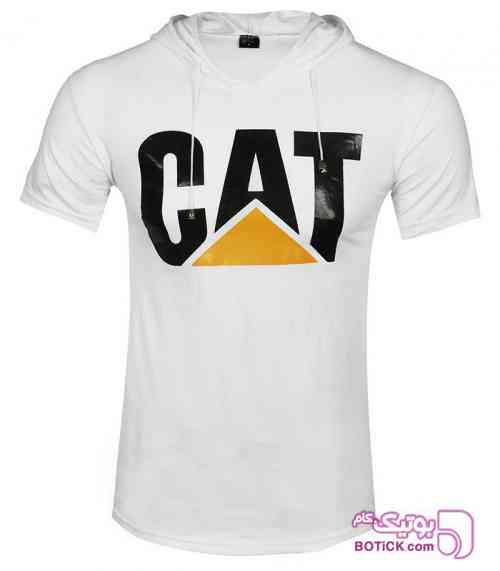 https://botick.com/product/331882-هودی-آستین-کوتاه-مردانه-مدل-CAT