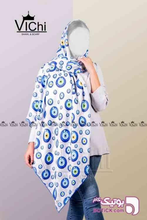 https://botick.com/product/324519-روسری-بسیار-عالی-و-جذاب-