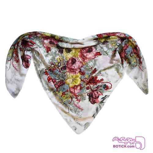 https://botick.com/product/337616-روسری-زنانه-مدل-3098
