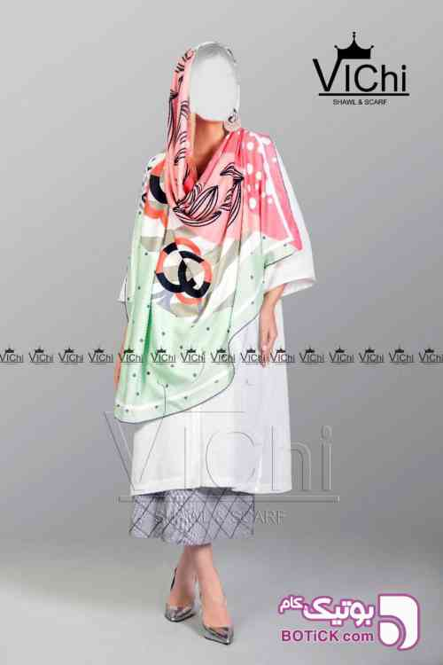 https://botick.com/product/324518-روسری-زیبا-و-جذاب