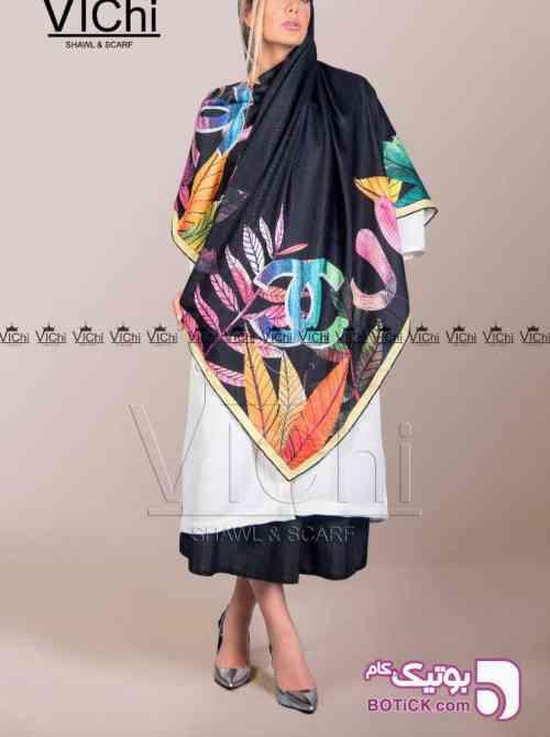 https://botick.com/product/324504-روسری-فوق-العاده-زیبا-و-شیک