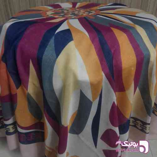 https://botick.com/product/336952-روسری-نخی-طرح-روز