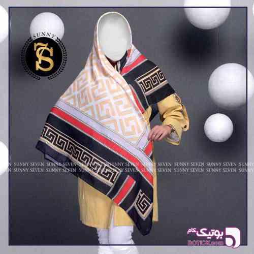 https://botick.com/product/324636-روسری-نخی-پاییزه