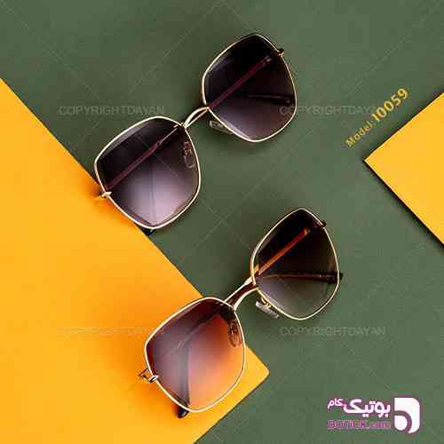 https://botick.com/product/323844-عینک-آفتابی-زنانه-Enzo-مدل-G10059