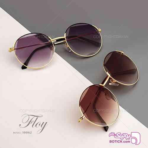 https://botick.com/product/336254-عینک-آفتابی-زنانه-Floy-مدل-G10062
