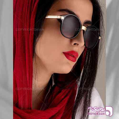 https://botick.com/product/337797-عینک-آفتابی-زنانه-Murano-مدل-G9249
