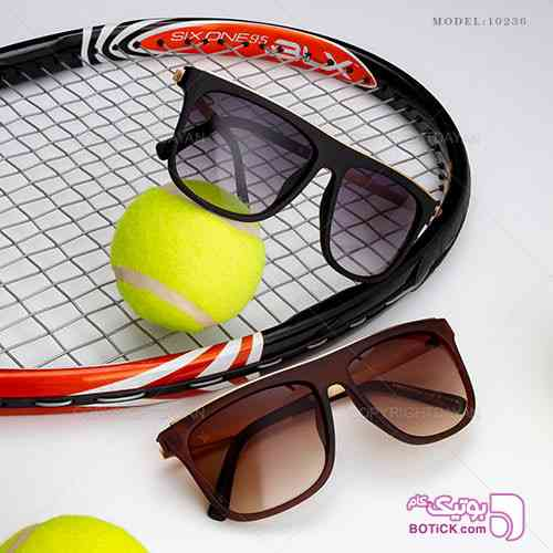https://botick.com/product/323752-عینک-آفتابی-Louis-Vuitton-مدل-10236