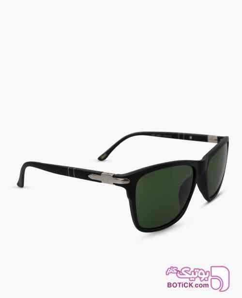https://botick.com/product/329483-عینک-آفتابی-PERSOL-کد-9300