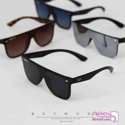 https://botick.com/product/334616-عینک