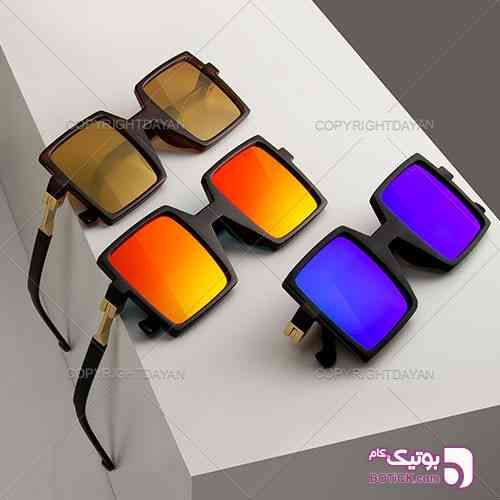 https://botick.com/product/323908-عینک-Alexina