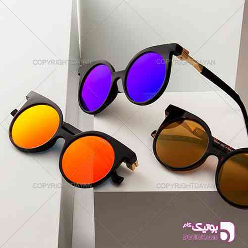 https://botick.com/product/323907-عینک-Braiden