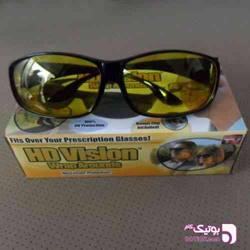 https://botick.com/product/333039-عینک2عددیhdویژن-دیددرشب
