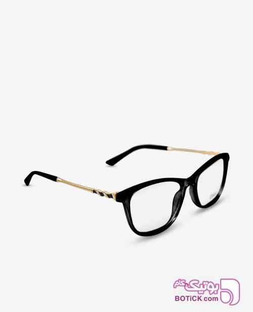 https://botick.com/product/328830--فریم-عینک-طبی-Dior-کد-66014
