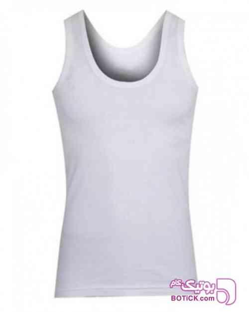 https://botick.com/product/324157-زیپوش-مردانه-نانو-سایز-XL-مدل-29