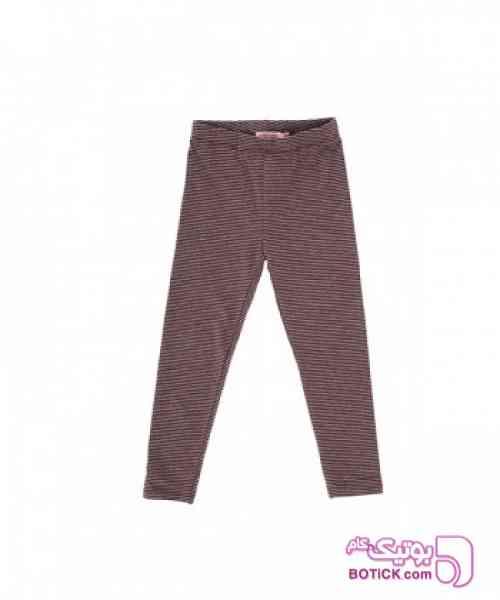 https://botick.com/product/331333-لگ-دخترانه-راه-راه-جوتی-جینز-Jooti-Jeans