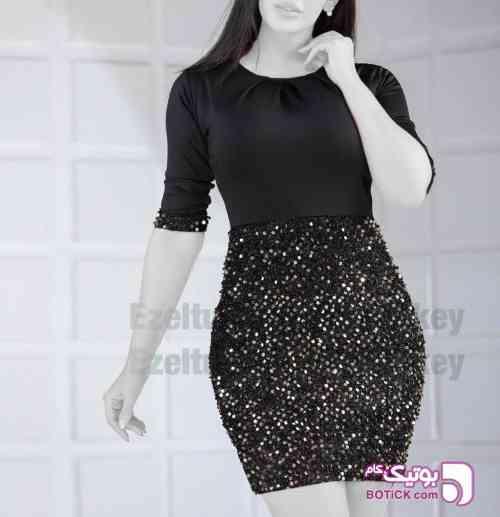 https://botick.com/product/325702-لباس-مجلسی