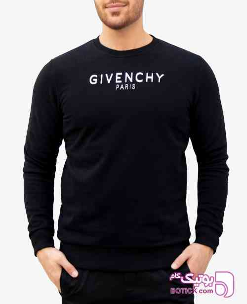 https://botick.com/product/323571-پلیور-مردانه-Givenchy-کد-2421