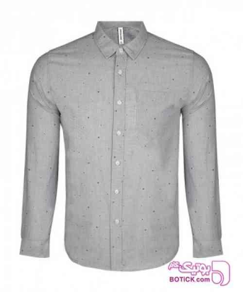 https://botick.com/product/328374-پیراهن-مردانه-آستین-بلند-جین-وست-Jeanswest