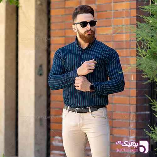 https://botick.com/product/328333-پیراهن-مردانه-Imaz-مدل-T9467