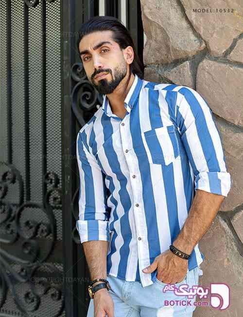 https://botick.com/product/323684-پیراهن-مردانه-Marta-مدل-10532