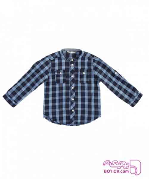 https://botick.com/product/331317-پیراهن-پسرانه-نخی-جوتی-جینز-Jooti-jeans