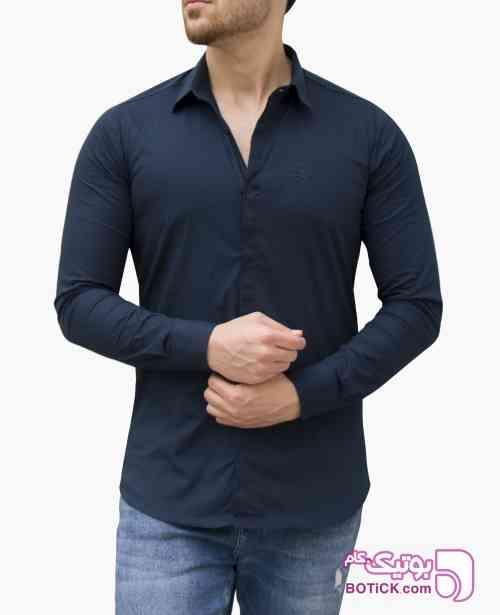 https://botick.com/product/338405--پیراهن-مردانه-POLO-کد-5875