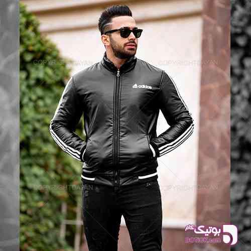 https://botick.com/product/324813-کاپشن-مردانه-Adidas--کد88394