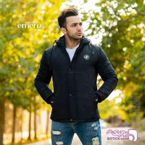 https://botick.com/product/338959-کاپشن-مردانه-Emery-مدل-11390-