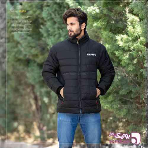 https://botick.com/product/324867-کاپشن-مردانه-Mason-مدل-11019