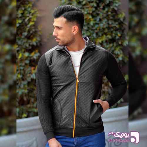 https://botick.com/product/324585-كاپشن-چرم-مردانه-مدل-TIVAN