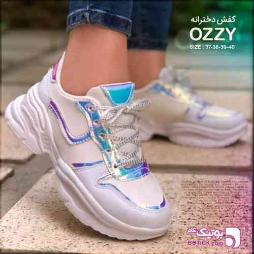 https://botick.com/product/329174-کفش-دخترانه-Ozzy