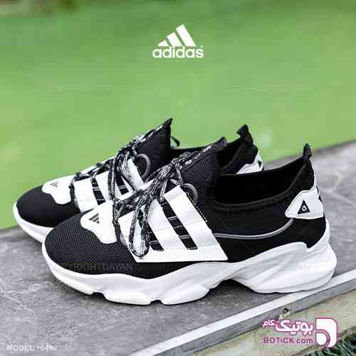 https://botick.com/product/323690-کفش-زنانه-Adidas-مدل-10482