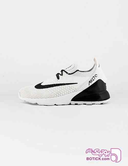 https://botick.com/product/323534-کفش-زنانه-Nike-مدل-10845