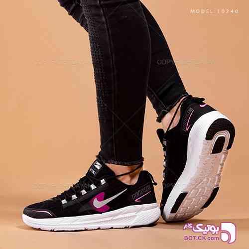 https://botick.com/product/327144-کفش-زنانه-Nike--کد-810240