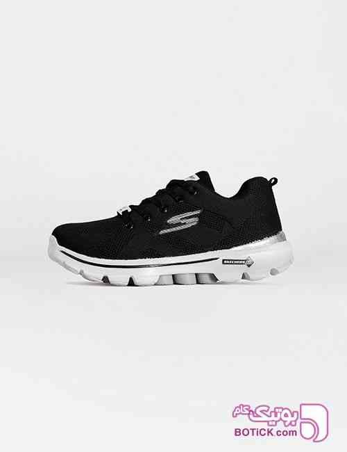 https://botick.com/product/323543-کفش-زنانه-Skechers-مدل-10315