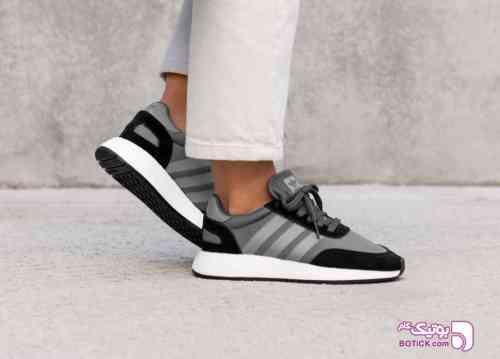 https://botick.com/product/332521-آدیداس-اینیکی-اصل-adidas-iniki-