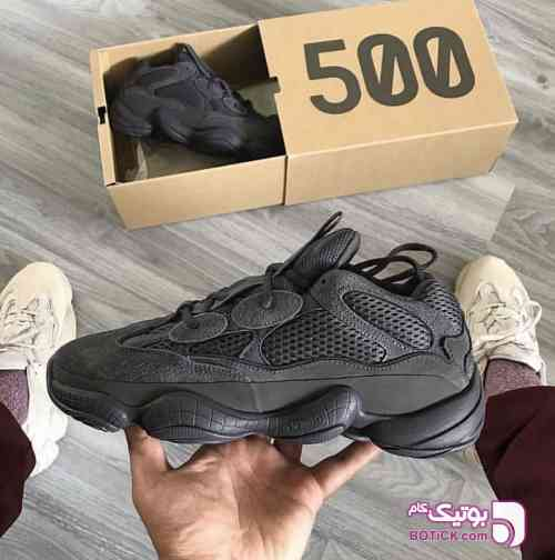 https://botick.com/product/330464-آدیداس-ییزی-۵۰۰-adidas-yeezy-500