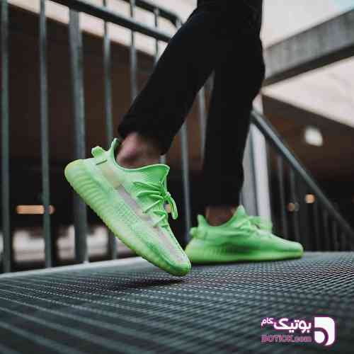 https://botick.com/product/326787-کتونی-Adidas-yeezy-350-v2