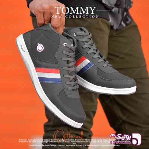https://botick.com/product/324418-كفش-ساقدار-مردانه-TOMMY-طوسی