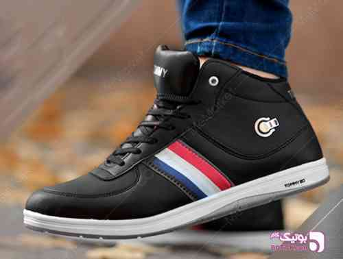 https://botick.com/product/324478-كفش-ساقدار-مردانه-TOMMY-مشكی