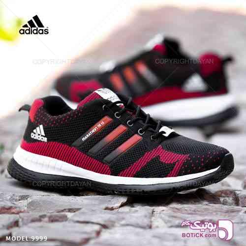 https://botick.com/product/323865-کفش-مردانه-Adidas-مدل-F9999