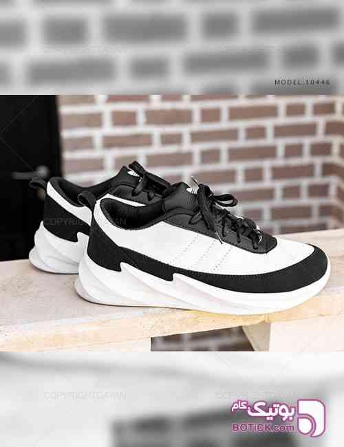 https://botick.com/product/327129-کفش-مردانه-Adidas-کد-810446
