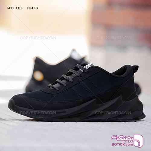 https://botick.com/product/327133-کفش-مردانه-Adidas--کد810443