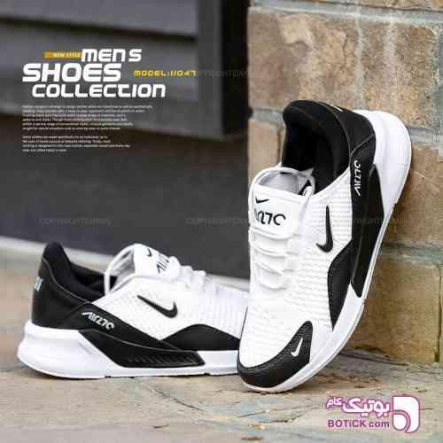 https://botick.com/product/324761-کفش-مردانه-Nike-مدل-11047