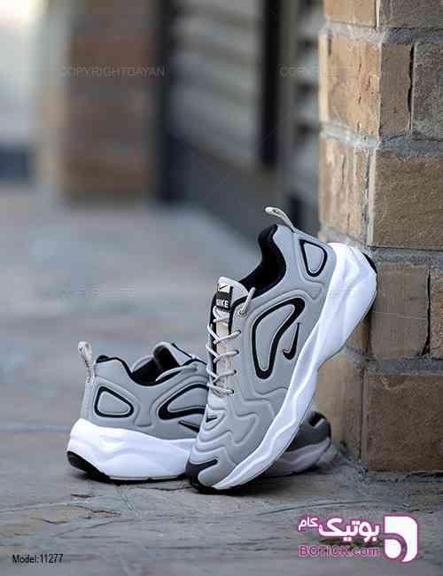 https://botick.com/product/336241-کفش-مردانه-Nike-مدل-11277