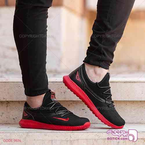 https://botick.com/product/331986-کفش-مردانه-Nike-مدل-F9614