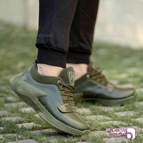 https://botick.com/product/324005-کفش-مردانه-Nike-مدل-Hamburg(سبز)