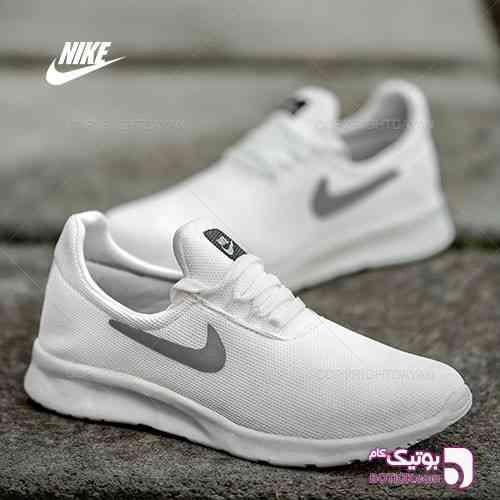 https://botick.com/product/328302-کفش-مردانه-Nike-مدل-K8889