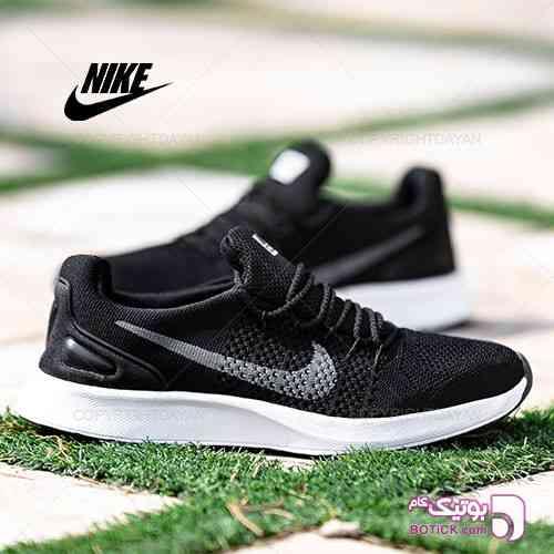 https://botick.com/product/328300-کفش-مردانه-Nike-مدل-K8932